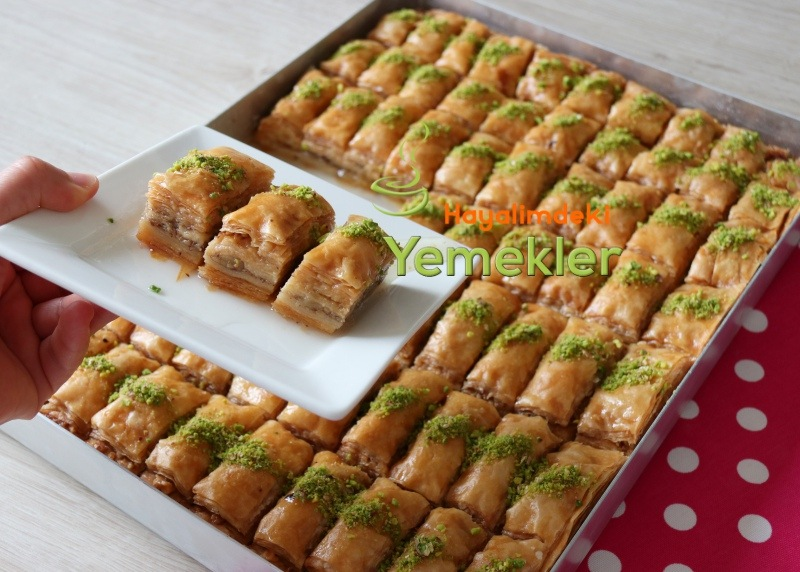 Post Tagged with: baklava tarifi 75